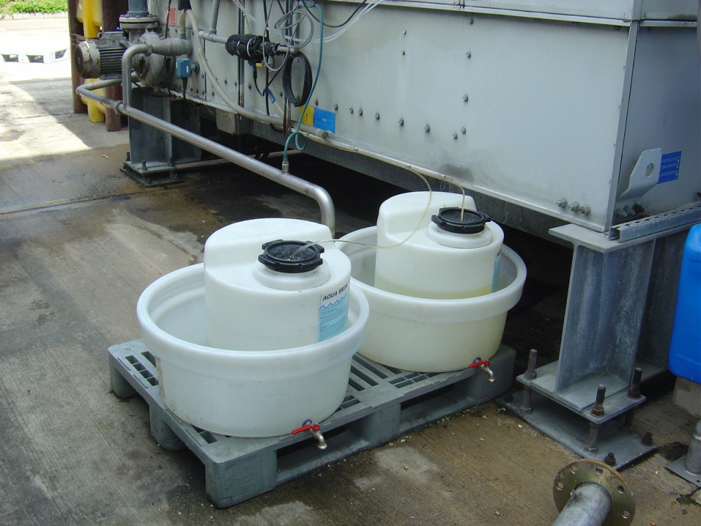 chlorine-dioxide-applied-on-site