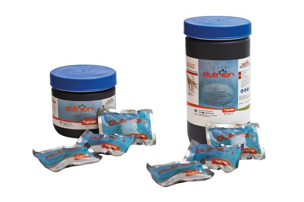 chlorinr-dioxide-treatment-kits