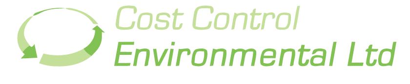 Cost Control Environmental